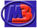 mudanzas del barco logo